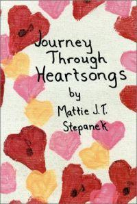 Journey Through Heartsongs