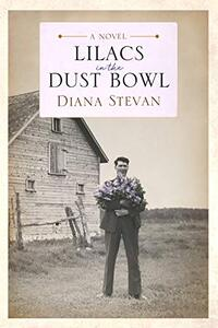 LILACS in the DUST BOWL