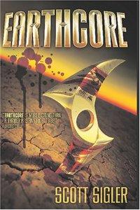 Earthcore