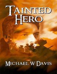 Tainted Hero