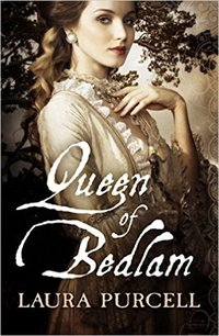 Queen of Bedlam