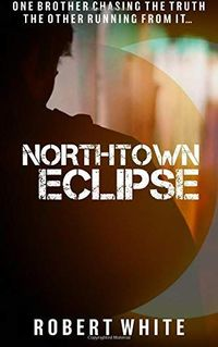 Northtown Eclipse