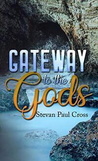 Gateway To The Gods