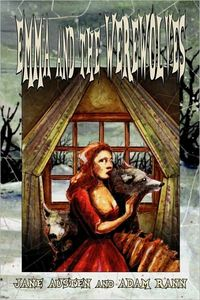 Emma And The Werewolves