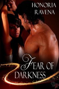 Fear of Darkness