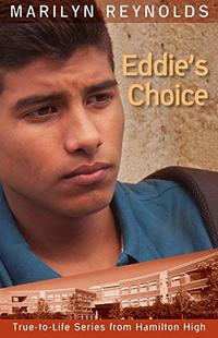 Eddie's Choice