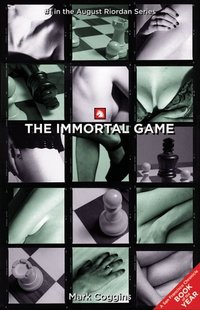 Immortal Game