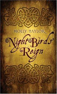 Night Birds' Reign