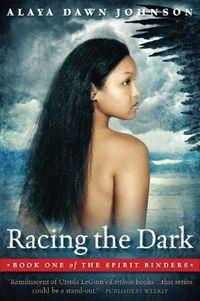 Racing The Dark