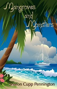 Mangroves And Monsters