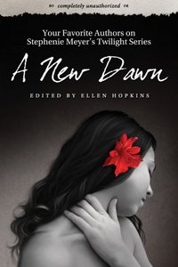A New Dawn by Rosemary Clement-Moore