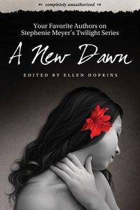 A New Dawn by Rachel Caine