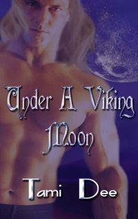 Under A Viking Moon