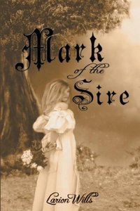 Mark of the Sire