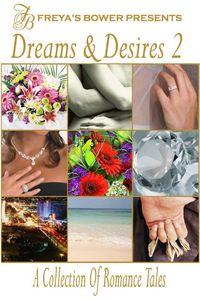 Dreams & Desires by C.T. Adams
