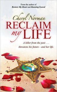 Reclaim My Life