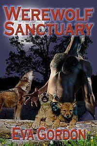 Werewolf Santuary