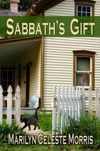 Sabbath's Gift