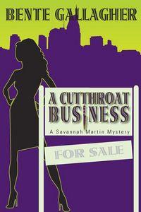 A Cutthroat Business