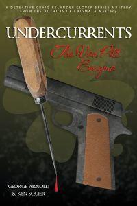 Undercurrents: The Van Pelt Enigma