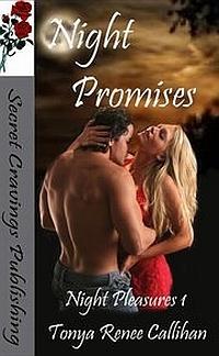 Night Promises