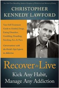 Recover To Live