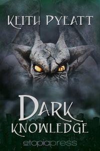 Dark Knowledge