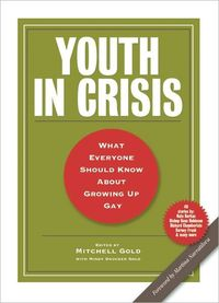 Youth In Crisis