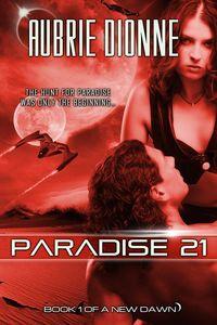 Paradise 21