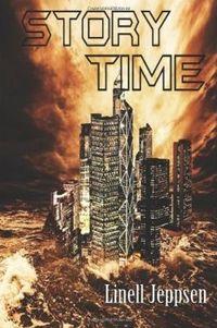 Story Time by Linell Jeppsen
