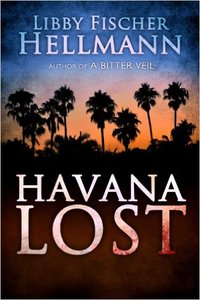 Havana Lost