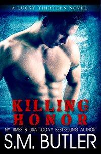 Killing Honor