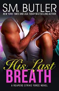 His Last Breath