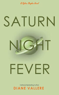 Saturn Night Fever