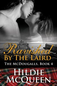 Ravished by the Laird