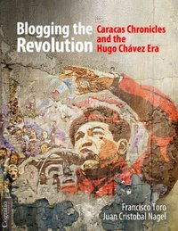 Blogging the Revolution