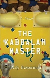 The Kabbalah Master