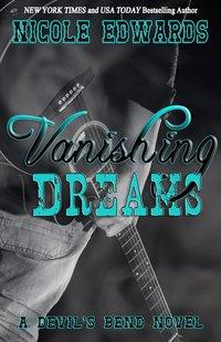 Vanishing Dreams
