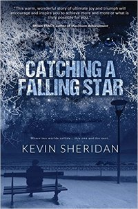 Catching A Falling Star