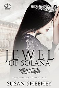 Jewel Of Solana