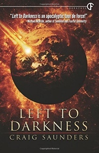 Left To Darkness