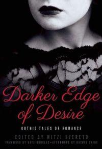 Darker Edge of Desire