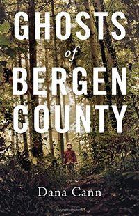 Ghosts of Bergen County
