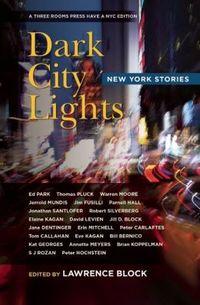 Dark City Lights: New York Stories