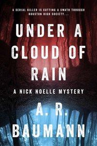 Under a Cloud of Rain
