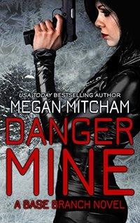 Danger Mine