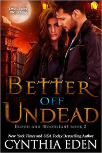 Better Off