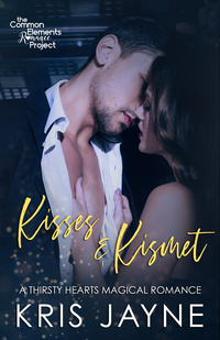 Kisses & Kismet