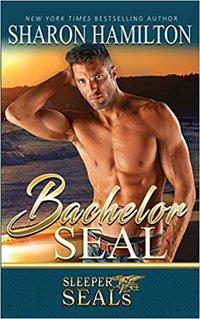 Bachelor SEAL