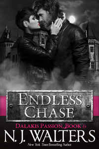 Endless Chase